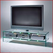 Tv Möbel Glas Kvdd Tv Mã Bel Glas Mobel Tv Regale 32 Roller Tv