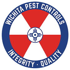 pest control wichita ks.  Control We Wear Our Values On Sleeves Wichita Pest Controls  To Control Ks T
