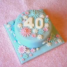 Celebration Cakes Baking Mad