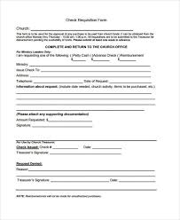 50 Unique Photograph Petty Cash Request Form Template Form Template ...