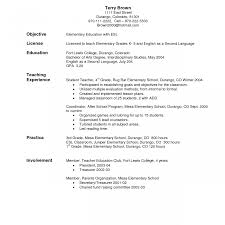 Reading Tutor Cover Letter Wind Technician Cover Letter Character