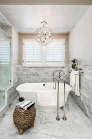 living dazzling small chandeliers for bathroom 19