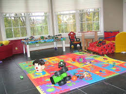 playroom area rug playroom area rugs inspirational home rug review amp giveaway childrens