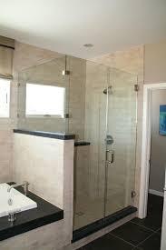 Austin Bathroom Remodeling Ideas