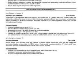 Mortgage Loan Officer Resume From Underwriter Resume Sample Job And