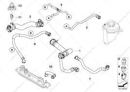 Parts list is for bmw x5 e70 x5 4 8i sav usa