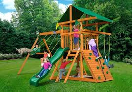 swing sets under 200 passage swing sets for 200 swing sets under 200 treasure cove wooden