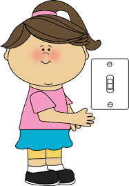 Preschool Classroom Helpers Clipart Images Gallery For Free