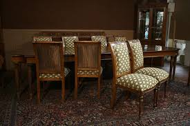 dining room fabric dining room chairs best of dining room chair upholstery fabric large and