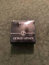 Гель для <b>бровей Giorgio</b> Armani вкладыши и четкости - огромный ...