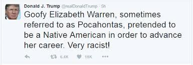 Image result for trump tweeting pics