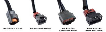 z1 motorsports efi engine wiring harness 300zx 5 speed manual 1990 For Factory Radio Wiring Harness at Oem Style Wiring Harness