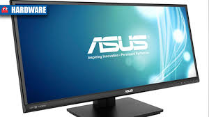 best size monitor for gaming top gaming monitors available in sa