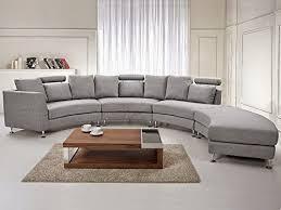 curved-corner-sofas-sale