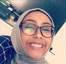 Killing of Nabra Hassanen - Wikipedia