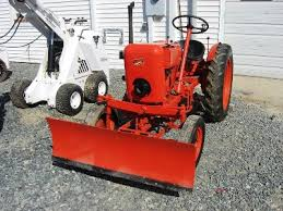 power king economy tractor re power king economy tractor
