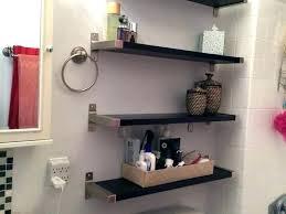 inspirational diy bathroom shelves over toilet and bathroom rack over toilet over the toilet storage above
