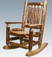 log rocking chair plans free ideas pdf ebook uk
