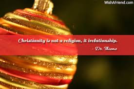 Short Christian Christmas Quotes Best of Christian Christmas Quotes