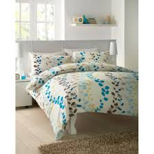 duvet covers target twin bedding sets duvet cover sets target