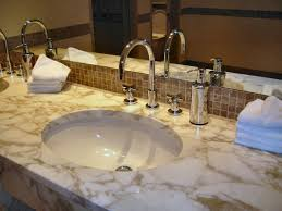 Bathroom Sink And Faucet Installation    Plumbing - Bathroom sink installation