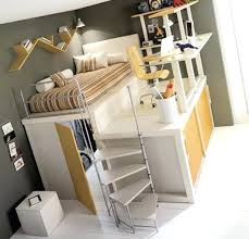 Fitted bedrooms small space Tiny Box Furniture For Small Room Small Space Furniture Small Space Furniture Super Rooms Small Room Furniture Fitted Bedroom Furniture Small Rooms Lewa Childrens Home Furniture For Small Room Small Space Furniture Small Space Furniture