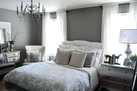guest bedroom paint colors bedroom favorite paint colors blog guest bedroom paint colors best paint colors