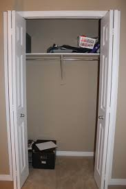 home office closet organization home.  Organization 8282012 And Home Office Closet Organization