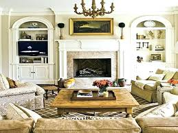great room fireplace great fireplace ideas popular of living room fireplace ideas great living room remodel