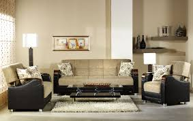 Walmart Living Room Sets Sofa Sets Walmart Stunning Pull Out Sofa Bed Walmart 40 About