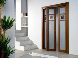 Puerta Ventana Balcon Aluminio Blanco Vidrio Entero 200x200 Cuanto Cuesta Una Puerta De Aluminio