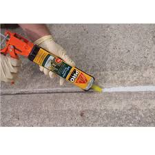 Sikaflex 29 Oz Sandstone Self Leveling Sealant