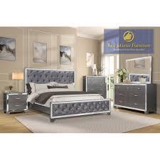 b1004 traditional bedroom set best