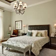 Mint Green Bedroom Decorating Mint Green Master Bedroom Ideas Shaibnet