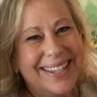 Beth Field LMFT - Calabasas, CA - [Book Online Now]