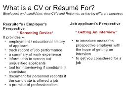 Resume Cv Meaning Inspiration 7018 Resume Cv Meaning Effective Writing 24 Vs Home Improvement