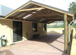 patio cover plans. Gable Patio Cover Plans Roof Home Design Ideas Attached