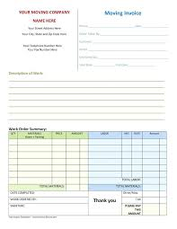 Plant Inventory Spreadsheet Free Templates For Invitations Printable