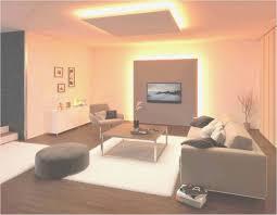 Kombiniert wird der dunkle schiefer mit weißen oder hellgrauen möbeln. Weisse Moebel Wohnzimmer