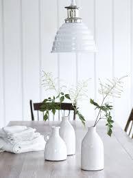 pendant lighting superb btc pendant light btc pendant light new neptune corinium tall jug white