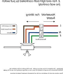 pendant light wiring kit pendant light wiring kit bay pendant lights unique wiring diagram amazing bay