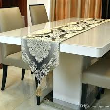 ikea table mats and runners coffee table modern luxury minimalist table runner for coffee table decoration