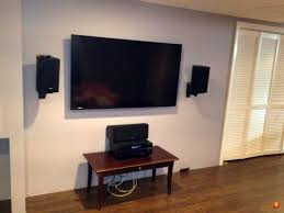 klipsch wall mount speakers. furniture:splendid stand mount speakers olympica way bookshelf for home theatre klipsch speaker mounts advolympicaeditcleanlowsat wall