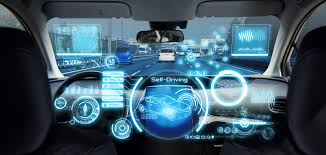 New Trends In Automobile Design Ppt What Does The Future Hold For Self Driving Cars The
