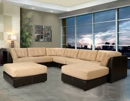 most comfortable sectional sofa. Large Size Most Comfortable Sectional Sofas Numbered In The Couch Group Sofa