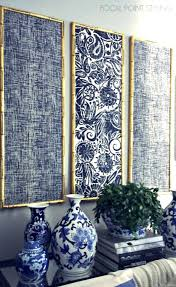 textile wall hangings fabric wall art brilliant wall art ideas for your blank walls fabric art on fabric wall art nz with textile wall hangings theworldwelivein