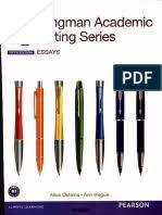 Download semua kunci jawaban dan pembahasan intan pariwara 2020/2021 semester 1 dan 2. Understanding And Using English Grammar Answer Key Pdf