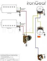 wiring diagram esp guitar just another wiring diagram blog • esp guitar wiring diagram simple wiring diagram rh 16 16 terranut store double neck wiring diagrams