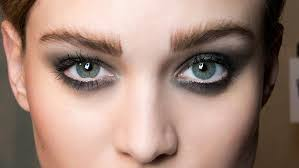 more than ever before long luscious lashes are at the top of pretty much every woman s wish list but it takes a whole lot of mascara to create doe eyes