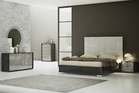 modern chairs for bedrooms. Modern Chairs For Bedrooms